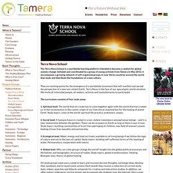 Tamera Healing Biotope 1