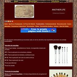 Tanatoestetica