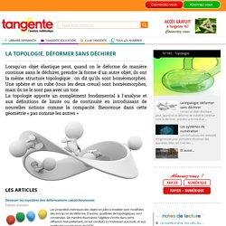 Tangente Mag