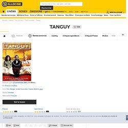 Tanguy - film 2001 - F CHA