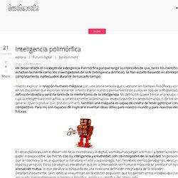 Inteligencia polimórfica