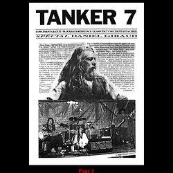 TANKER N° 7