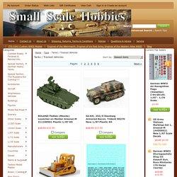 Get The Best WW2 German Tank Decals Online