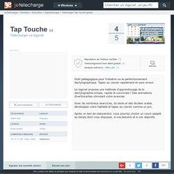 Tap Touche