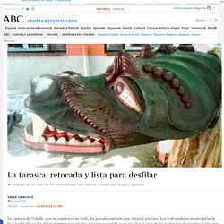 abci-tarasca-retocada-y-lista-para-desfilar-201906162155_noticia