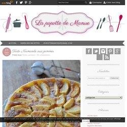 Tartes et confitures pearltrees for Astuce moucherons cuisine