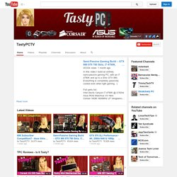 TastyPC.TV