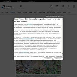 FRANCE 3 30/03/21 Les rats taupiers, fléau des campagnes, font des ravages dans toute la région Auvergne-Rhône-Alpes