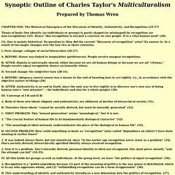 taylor-outline