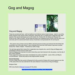 TBU_Gog_Magog