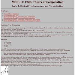 tcomp5.html
