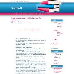 Teacher4U » 3°