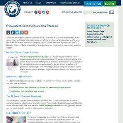 Teachers Resource Center