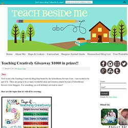 teaching-creatively-giveaway-1000-in