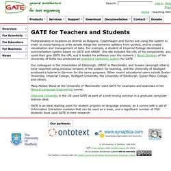 teaching.html