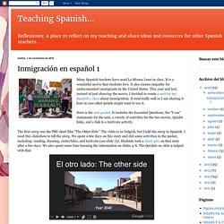 inmigracion-en-espanol-1