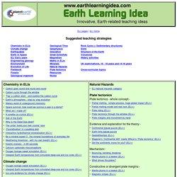 Teaching_strategies