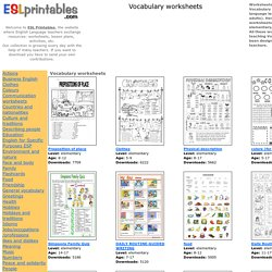 Words of Worksheets fry Fry list Free sight word worksheets  List Gallery Sight Instant Word