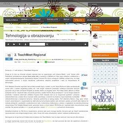 Zbornica - Blog