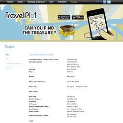 TravelPlot