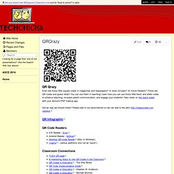 techchicktips.wikispaces