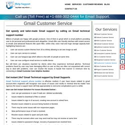 Customer Support Phone Number