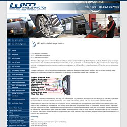Car Tyres Fitting and Wheel Alignment Specialists
