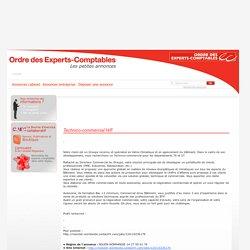 Technico-commercial H/F / ANNONCES ENTREPRISE - Offre d'emploi / Les Petites Annonces - Les petites annonces