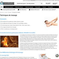 comment faire un massage erotique biarritz