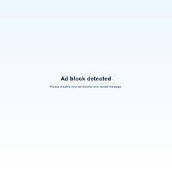 Document technique phytoépuration et toilettes sèches - Eau Vivante