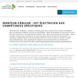 Formation Professionnelle - Iri Lyon