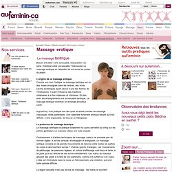 huile massage erotique positions sexuelles filmées