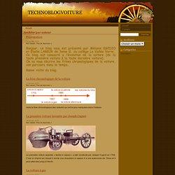 technoblogvoiture · technoblogvoiture