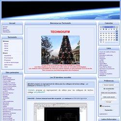 Technoiufm