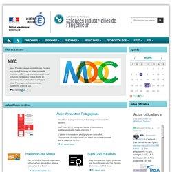 Nombreux tutoriels Ac-Toulouse