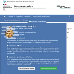 Sciences Numériques et Technologie (SNT) en 2nde