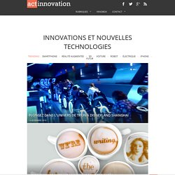Actinnovation.com