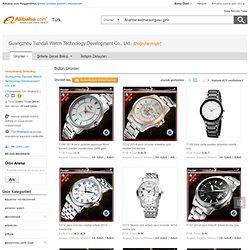 gruplandırılmamış , gruplandırılmamış , gruplandırılmamış , - Guangzhou Tiandali Watch Technology Development Co., Ltd. -