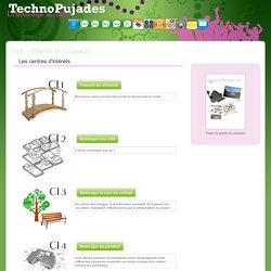 Technopujades.fr - La technologie au collège