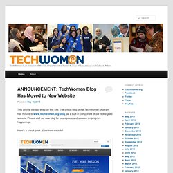 techwomenmena.wordpress.com