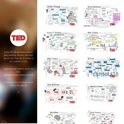 tedsketchnotes.tumblr.com