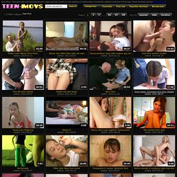Teen Porn - Porn Tube, Teen Movies, Teen Porn Videos, Free Porn Movies - Teen-Movs.com
