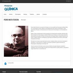 .: Histórias com Quimica :.