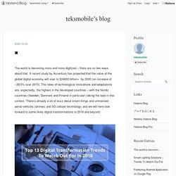 Hire Mobile App Developers - Mobile App Builder - Teksmobile