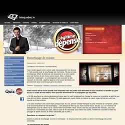 Télé-Québec: Légitime dépense