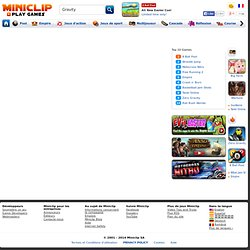 Jeux téléchargeables Games - Play Free Jeux téléchargeables Games at Miniclip.com