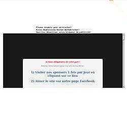 Telechargement Grey's Anatomy Saison 8 VOSTFR [17/??][EP-17 PROPER] MULTI ★ MesDDl