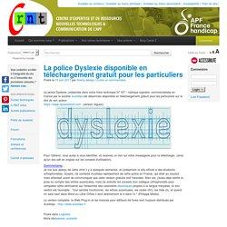 Centre d'expertise et de Ressources Nouvelles Technologies & communication d'APF France handicapCentre d'expertise et de Ressources Nouvelles Technologies & communication d'AP