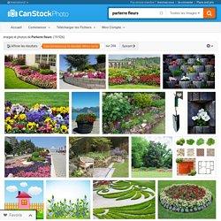 Images Photos de Parterre fleurs. 19926 photos et images libres de droits de Parterre fleurs disponibles en téléchargement parmi des milliers de photographes.