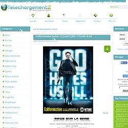 Telechargement Gratuit Télécharger gratuitement telecharger Films Music mp3 jeux PC streaming logiciels sur megaupload